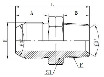JIS бейтараптамасының адаптерін суретке түсіру